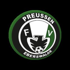 FV Preussen Eberswalde